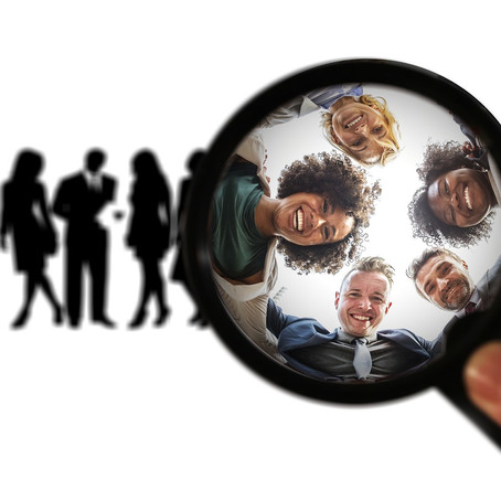 Insights MDI® – ein Analyseinstrument für zwei Themen: Kundenbindung & Teamentwicklung
