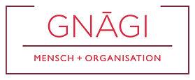 Gnaegi_Logo_CMYK.jpg