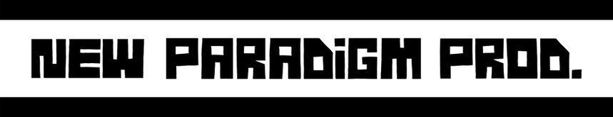 New Paradigm Logo_Web.png