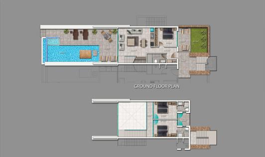 a-type-31-garden-floor-mezzani-floor-plan.jpg