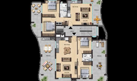 penthouse-kat-1.png