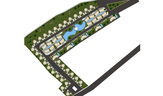 caesar-blue-villa-site-plan-hqjpg