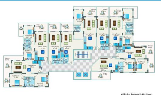 caesar-blue-floor-planjpg
