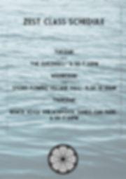 Summer timetable 19.jpg