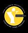 Yap logo.png