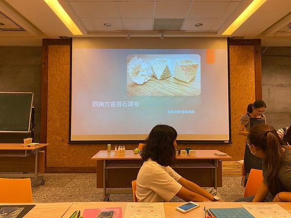WeChat Image_20200619105655.jpg