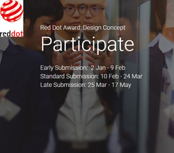 Reddot_Concept_Design