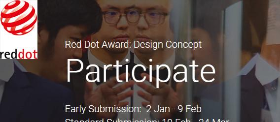 20210102_Reddot_Concept_Design.jpg