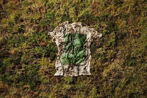 algae-shirt-3-889x593.jpg