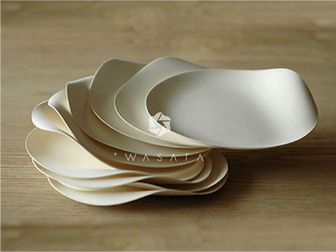 紙餐具.png
