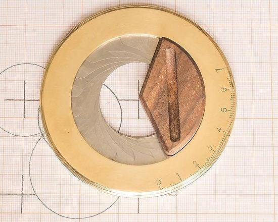 190515_circlecompass_05.jpg
