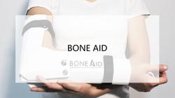 BONE AID