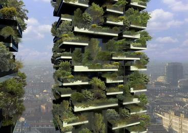 綠色建築.png