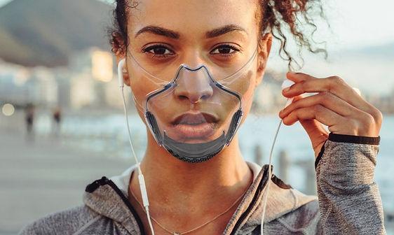 leaf-transparent-face-mask-large.jpg