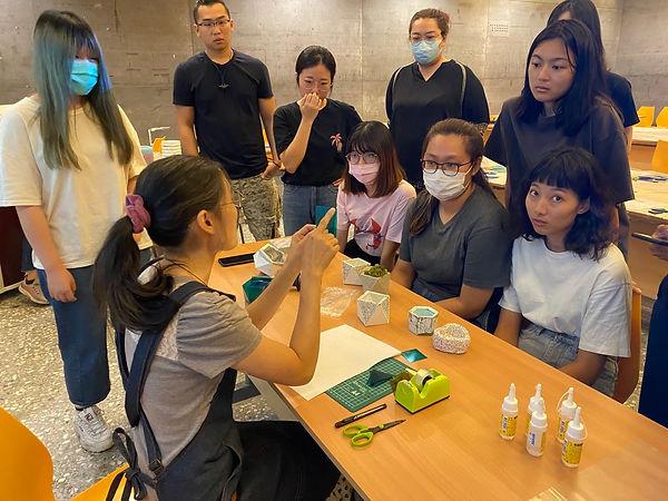 WeChat Image_20200619105737.jpg