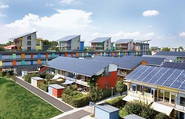 綠建築.png