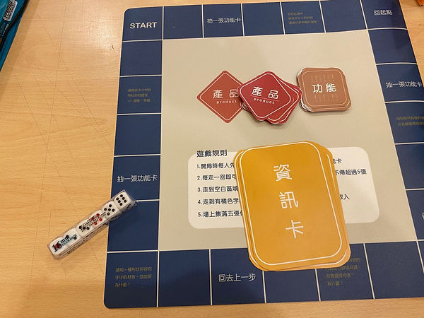 WeChat Image_20200616161636.jpg