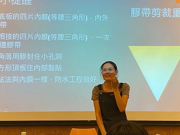WeChat Image_20200619105731.jpg