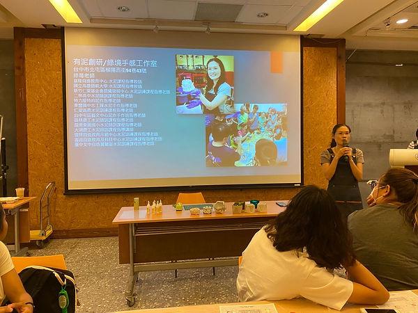 WeChat Image_20200619105725.jpg