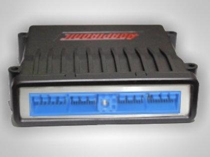 Modular Plug and Play