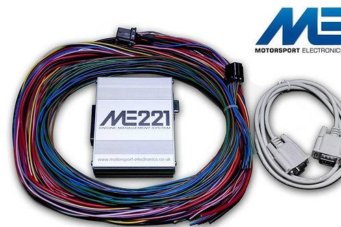 ME221 Universal