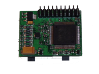 Modular ECU modules (priced from)