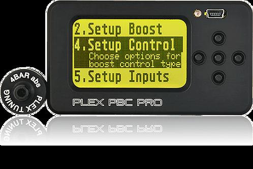 PBC Pro Boost Controller