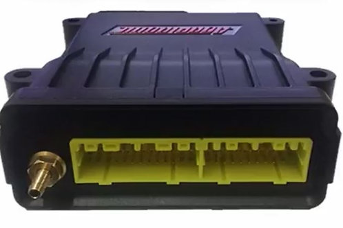 Adaptronic M1200 ECU