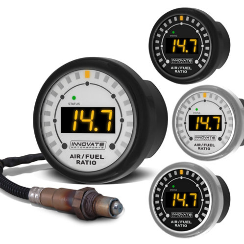 MTX-L wideband kit