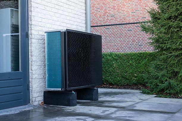 Verwarming_PHeijnens.jpg