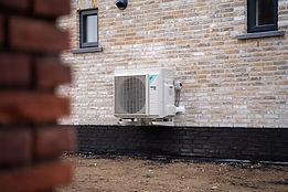 Warmtepomp_PHeijnens.jpg