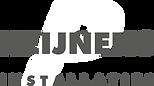 Logo P. Heijnens website.png