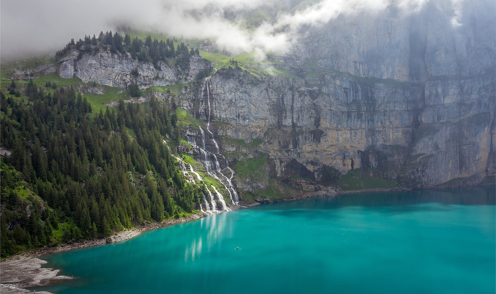 Oeschinen Lake - Swiss Alps.jpg