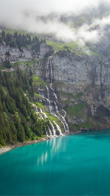 Oeschinen Lake - Swiss Alps - mobile.jpg