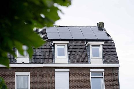 Duurzaam-wonen-Eijsden-Zonnepanelen1.jpg