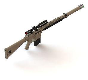 M110 - Cropped.JPG
