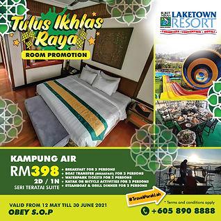 Kpg Air RM398