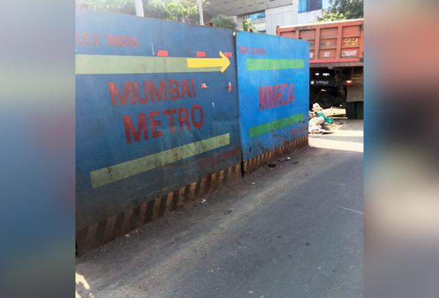 image source- mumbai mirror