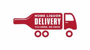 image source- oak liquor cabinet