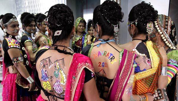 image source- nrigujarati.co.in