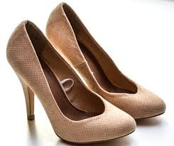 Every girl must own these types of shoes!