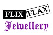 Flix Flax Jewellery_5.png