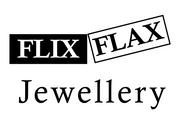 Flix Flax Jewellery_2.png