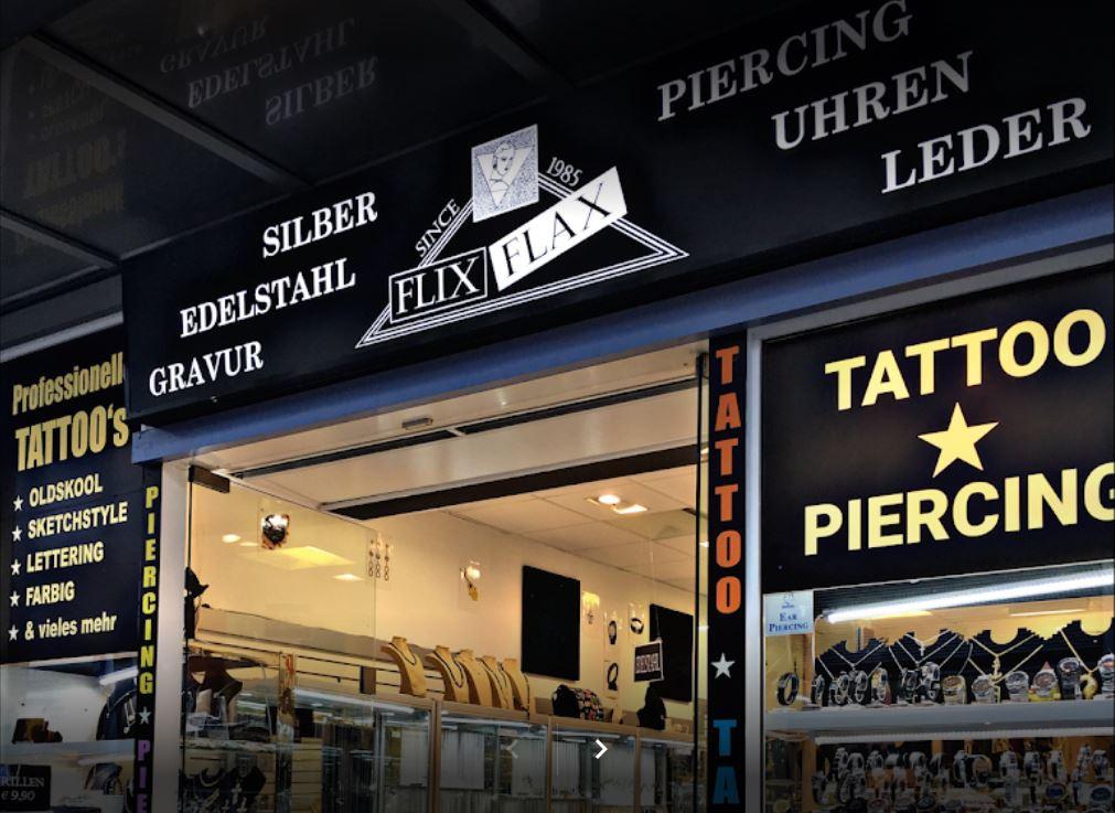 flixflax-store-darmstadt.JPG