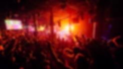 vip_crowd.jpg