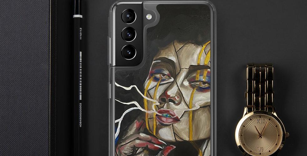 Galaxus Samsung Case