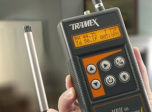 building-inspection-equipment-mrhi.jpg