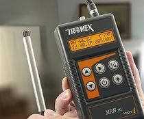 Building Inspection Tool Altez