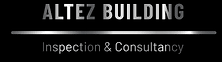 Altez Building Consultancy