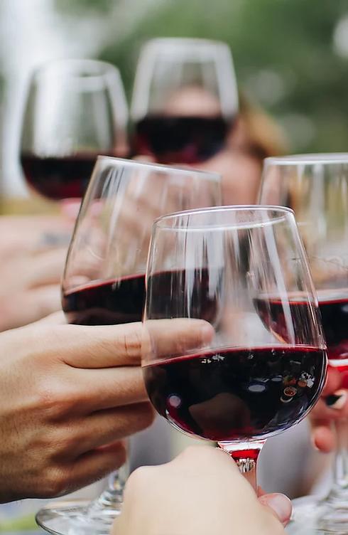 yarra valley winery weddings